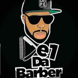 Anointed Handz Barbershop, 1401 Buchanan St, #105, Nashville, 37208