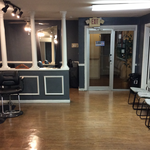 💈D1FF HAIR STUDIO