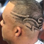 Resilience Barbershop