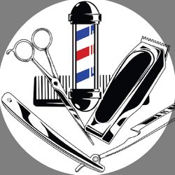 Master Blends Corp Barbershop, White Plains Rd, 4755, Bronx, 10470