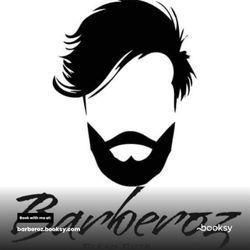 Barberoz, S Western Ave., Oklahoma City, 73109