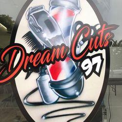 Dream Cuts 97, 7003 Roosevelt Rd, Berwyn, 60402