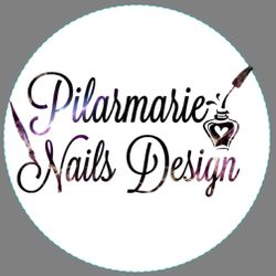 Pilarmarie's Nails, 5800 Lake Underhill Rd, Orlando, 32807