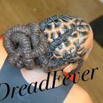 DreadFever