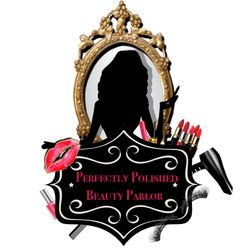 Perfectly Polished Beauty Parlor LLC, 24361 Greenfield rd, 101A, Southfield, 48075