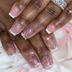 Perfectly Polished Beauty Parlor LLC