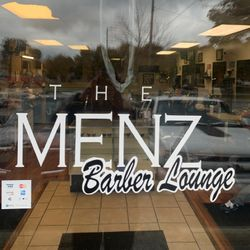 Cuts Cobain, The MENZ Barber Lounge 6912 N. Teutonia Ave, Milwaukee, 53209