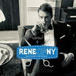 """René """"RENEOFNY"""" Guemps"""