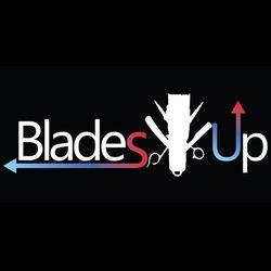 Blades Up Barbershop, Newgate Mall, 1144, Ogden, 84405