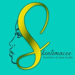 Skintimacee' Aesthetics, LLC., 11821 East Freeway, 160, Houston, 77029