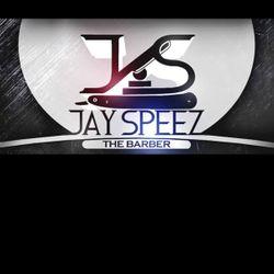 Cutz By Jay Speez, 4670 Clayton Rd., Concord, 94521