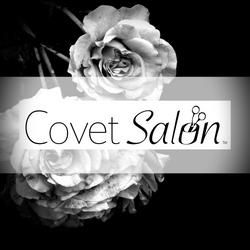 Covet Salon, 572 North Frederick, Studio 101, Suite 101, Gaithersburg, MD, 20877