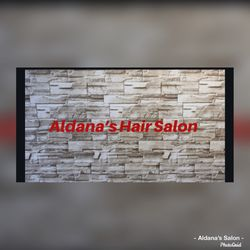 Hair By Xiomara & Luciana, 4025 W. Waters Ave, Suite 104, Tampa, 33614