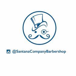 S.C Barbershop (Intel Site), 75 Reed Rd, Hudson, 01749