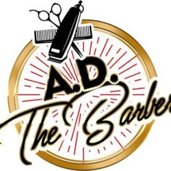 A.D. The Barber, 2420 wisteria dr Sw, Snellville, 30078