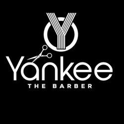 Yankee the Barber, 1069 Preserve Dr, Davenport, 33896