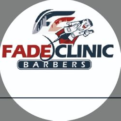 Fade Clinic Barbers, 1115 7th st NW, Rochester, 55901