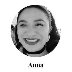 Anna Falcon Bermudez, 404 14th St, Oakland, 94612