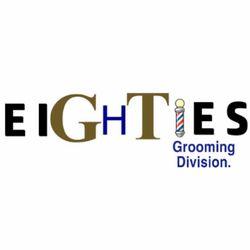 Eighties Elite Grooming, S Halsted St, 10326, Chicago, 60628