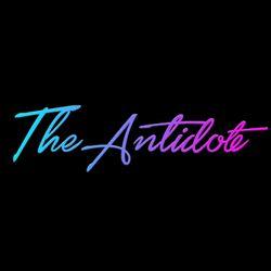 The Antidote, 1250 n La Brea Ave, 105, Los Angeles, 90038