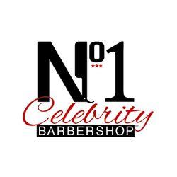 Sebastian @ No.1 Celebrity Barbershop, 2015 S. Orange Ave, Orlando, FL, 32806