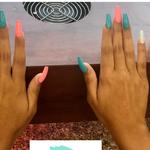 Tai Nails and Hair Salon