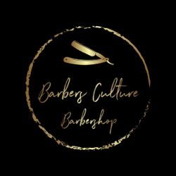 Barbers Culture Barbershop, Hwy 27, Dundee, 33838