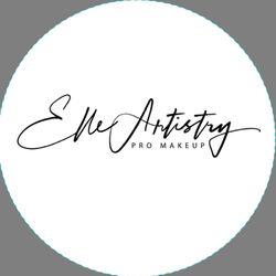 Elle Artistry, 4604 Central Avenue, St Petersburg, 33711