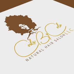 Coils By Cole, Brandon Ave SW, 642, Phenix Salon Suites - Suite 130, Roanoke, 24015