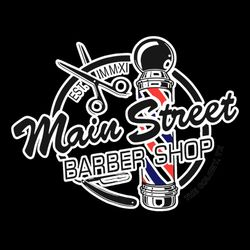 Main Street Barbershop, 7512 Main St Suite 203, The Colony, 75056