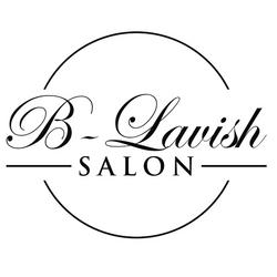 B'Lavish Salon, 30 Grant St W, Suite 129, Room 104, Orlando, 32806