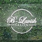 B'Lavish Salon