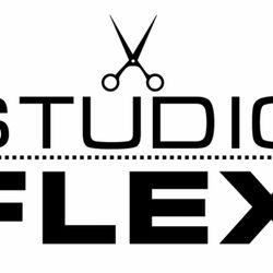 StudioFlex, 2701 Black Rd, Joliet, Il, 60435