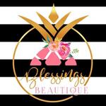 Blessings Beautique