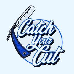 Catch Your Cut Barbershop, Avenue B St, 5906, Jacksonville, 32209