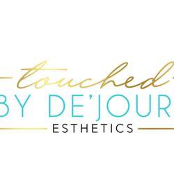 TouchedByDe'JourrEsthetics, 1025 22nd St S Saint Petersburg, FL 33712 United States, St Petersburg, 33712