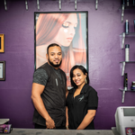 Amalay Dominican Beauty Spa