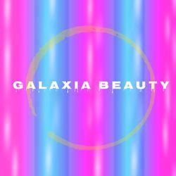 Galaxia Beauty Bar, Barenton Dr, 14205, Upper Marlboro, 20772