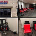 Lavish Cuts Barbershop and Salon