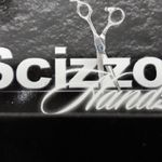 Scizzor Handz Barber Shop