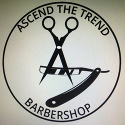 Ascend the Trend, 120 S Dixie Hwy, 103, West Palm Beach, 33401