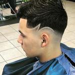 Royce Barber