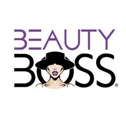 Beauty Boss, N Alpine Rd, 316, Studio 316, Rockford, 61107