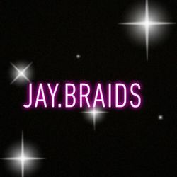 JayBraids, 8737 sni a bar rd, Kansas City, 64129