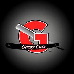 Geezy Cuts @ Bladez Barbershop, 5708 SW Green Oaks Blvd, Arlington, 76017