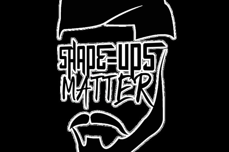 Shape ups Matter