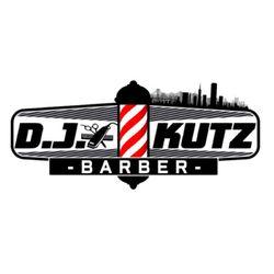 DJ.Kutz, San Pablo Ave, 3996, DW barbershop, Emeryville, 94608