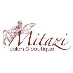 Mitazi Salon, 2433 N Clark Street, Chicago, IL, 60614