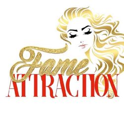 Walkin's and Associates  Inc.  Fame Attraction now located in central Florida, 128 w broad street, Groveland, 34736