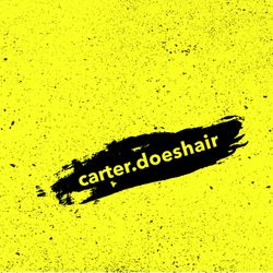 Carter.DoesHair, 1640 w division st, Loft 17, Chicago, 60622